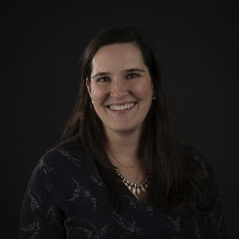 Laura Minarich, DNP, APN, FNP-C