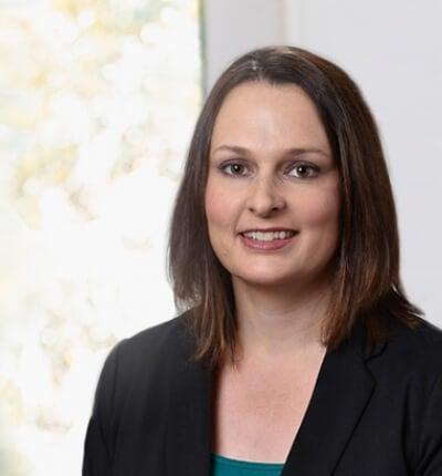Nancy Hamernik