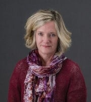 Elizabeth Davis, DNP, R.N., CNL, RN-C MNN