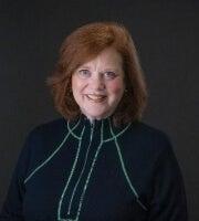 Mary E. Weyer, Ed.D., APN, CNS-BC, CNL