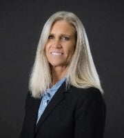 Sarah Katula, Ph.D., APRN